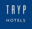 Tryp Hotels - Meliá Hotels International CUBA
